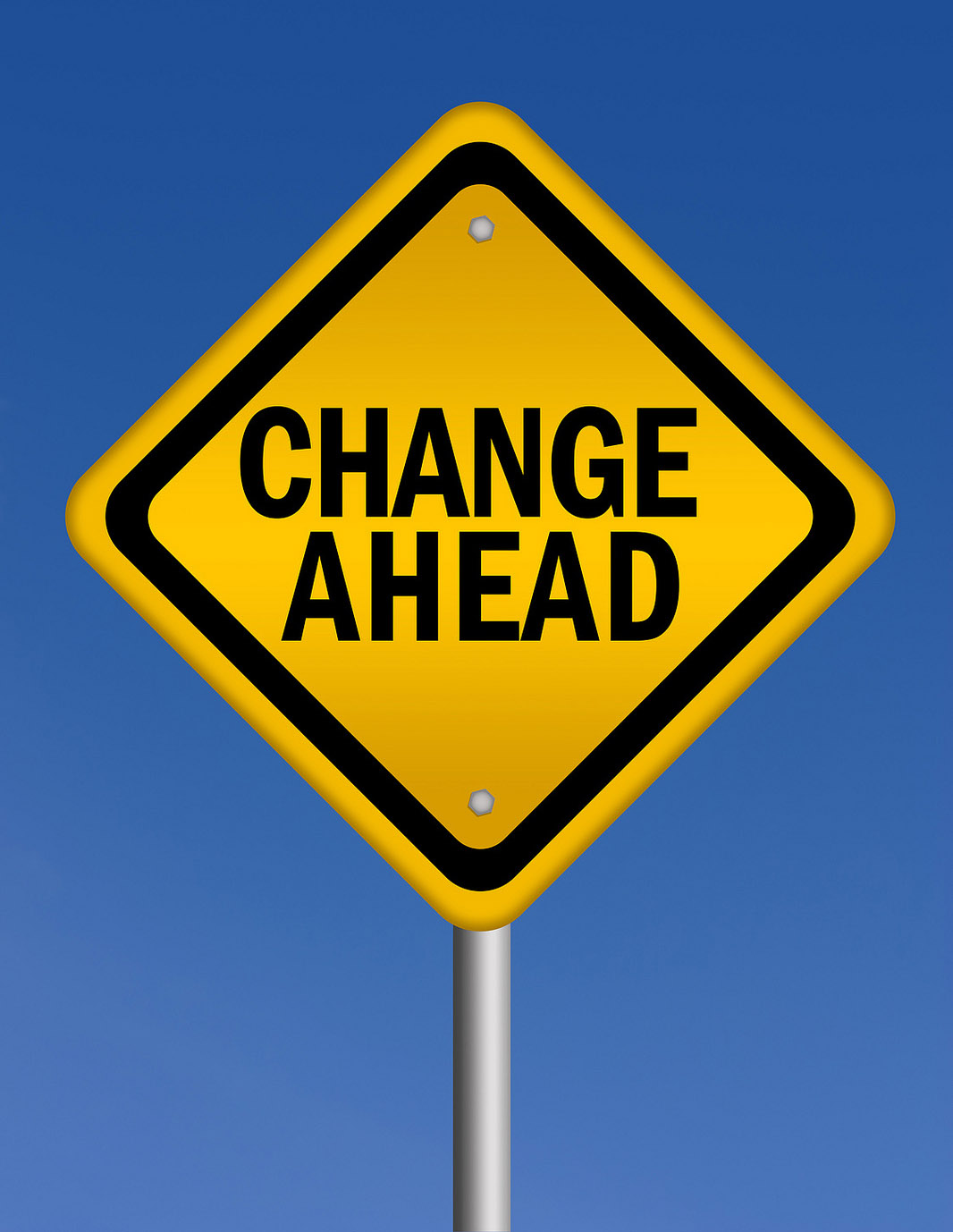 change is constant Getmedia/ccc69788-5cad-48a1-b055-a90d69136cd4/managing-continuous-change_thumb-jpgjpgaspxwidth=60&height=60&ext=jpg the shift from a change to constant change has upset the status quo we are by nature inclined to defend the pace of change is intense.