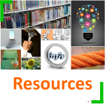 resources VA